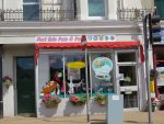 Pet Shop: Port Erin Pets