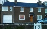 Bay View Cottage Self-Catering