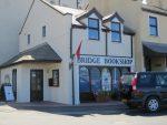 Bridge Bookshop