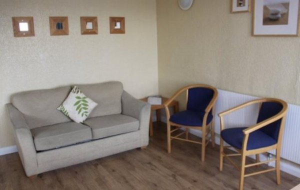 Cherry Orchard Apartments Self-Catering