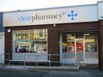 Clear Pharmacy