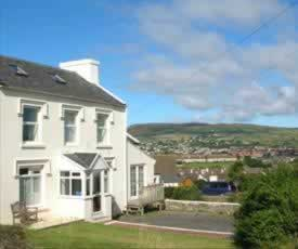 Cnoc Taigh Self-Catering