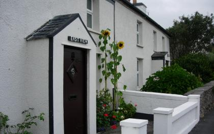 East View Cottage Self-Catering