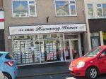 Estate Agents: Harmony Homes