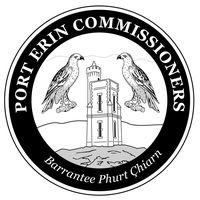 Port Erin Commissioners