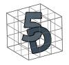 5ifth Dimension Ltd