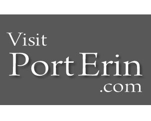 Visit Port Erin
