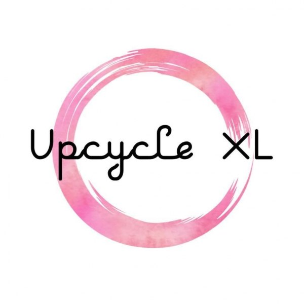 Upcycle XL